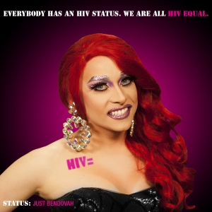 http://www.hivequal.org/