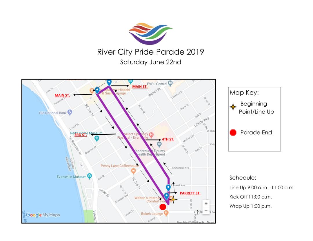 Parade Map (2)-1